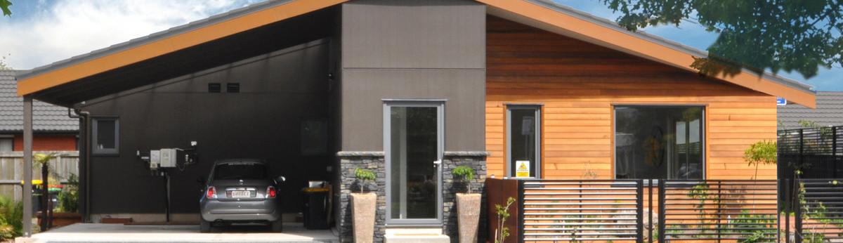 10 Star Homes Ltd - Christchurch, NZ 8011
