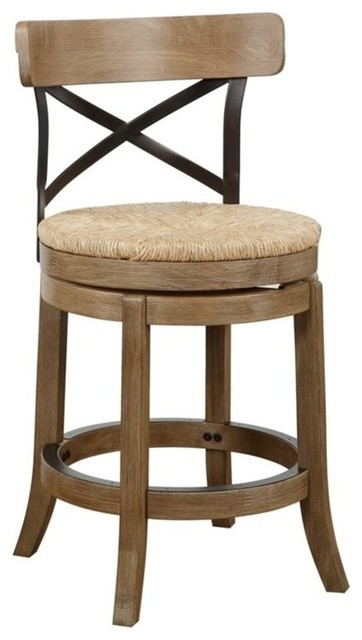 boraam bar stools. Boraam Industries Inc Myrtle 29 Quot Bar Stool In Stools A