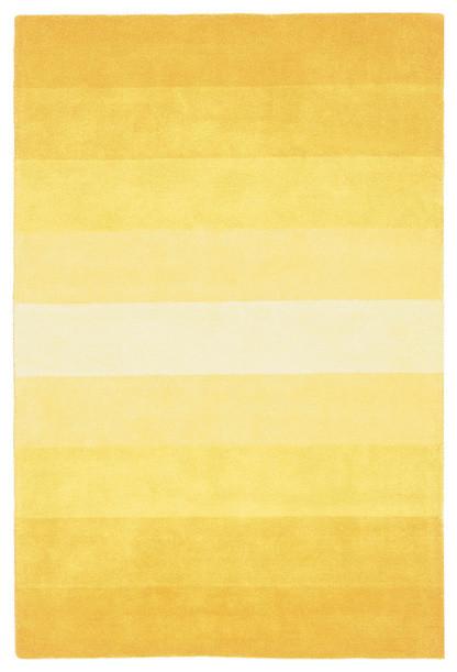 St. Croix Aspect Ct06 Rug, Yellow, 8&x27;x10&x27;.
