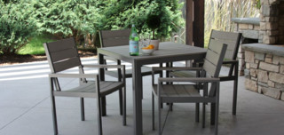 Up to 75% Off Outdoor Dining Sets (172 photos)