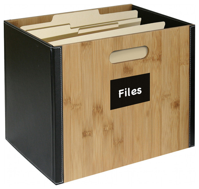 hanging file box with lid filing cabinets by - Hanging File Box