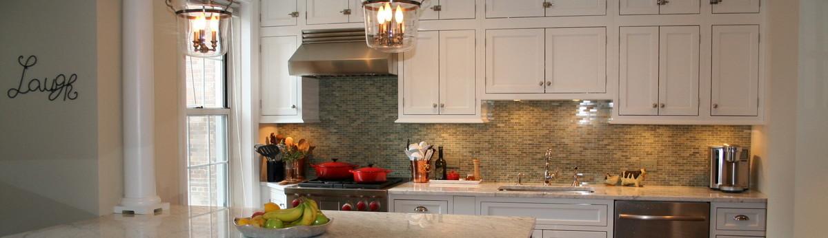 Living Home Designs
