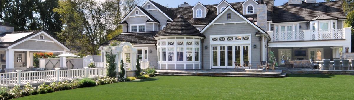 Luxe Design Build   Pasadena, CA, US 91107   Design Build Firms | Houzz