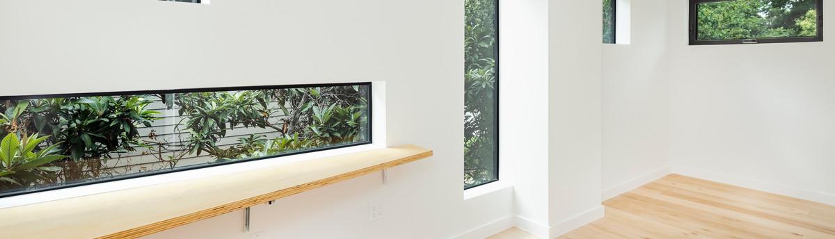 Sett Studio - Home Builders - Reviews, Past Projects, Photos | Houzz