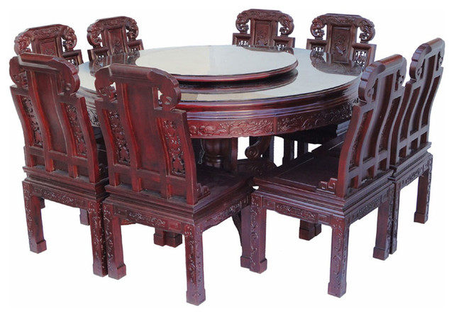 oriental dining room set clairelevy oriental dining room set chinese dining furniture black