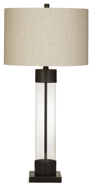 Brannan Table Lamp.