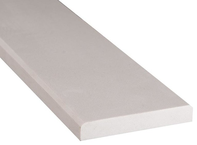 2X36X 62 Dbl B - Eng Polished Marble Thresholds And Sills