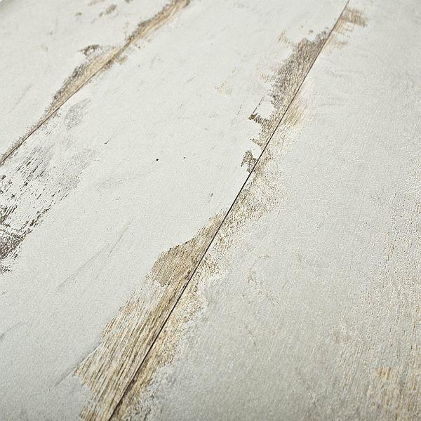 Alloc Laminate Flooring berry alloc laminate flooring new jersey nj sale discount Alloc Commercial Grey Vintage Oak 11mm Laminate Flooring Sample Contemporary Laminate Flooring