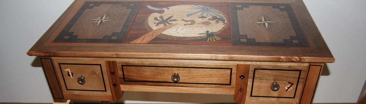 Ebeniste Designer wood and more - ébéniste designer - theys, fr 38570