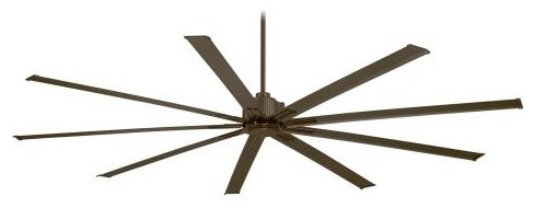 Minka aire xtreme 72 ceiling fan with remote control transitional minka aire xtreme 72 ceiling fan with remote control transitional ceiling fans mozeypictures Images