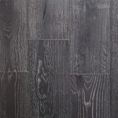 northern red oak oceanside gray hardwood 4210og grab - Grey Wood Floors. Grey Bathroom Tile Floor Hd Image. Tile Flooring