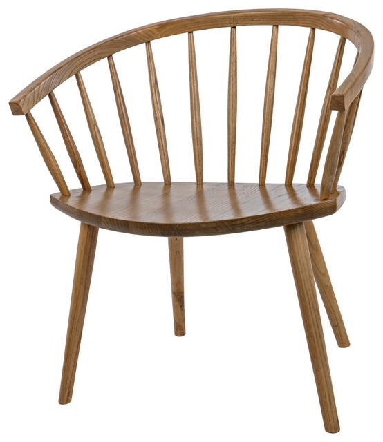 Remarkable 28 5 W Set Of Two Occasional Chair Solid Exotic Sungkai Wood Rounded Back Pabps2019 Chair Design Images Pabps2019Com