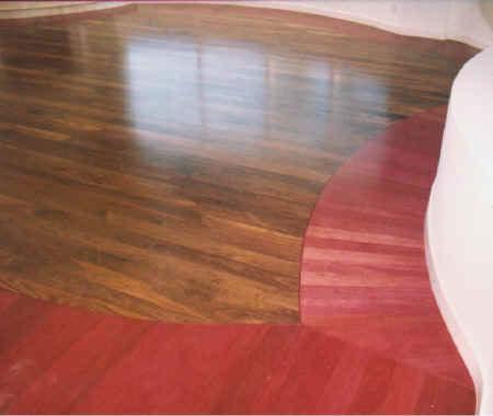 Purple Hardwood Flooring Eflooring Purpleheart - Purple Heart Wood Flooring Carpet Awsa