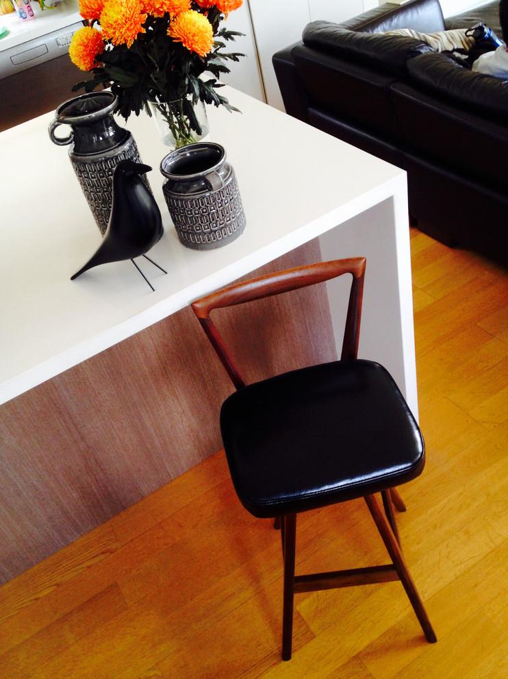 Furniture Reborn