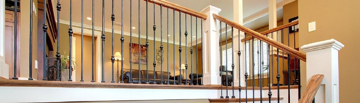 High Quality Master Stair Builders   Kirkland, WA, US 98033