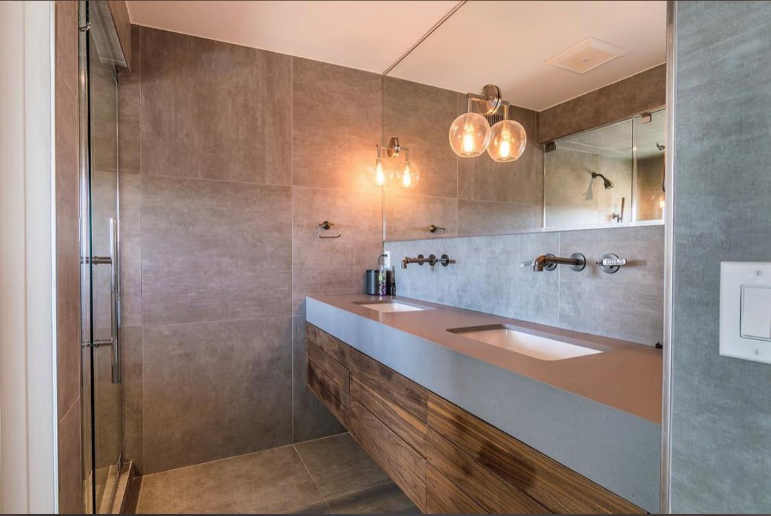 Bathroom remodeling in Agoura Hills