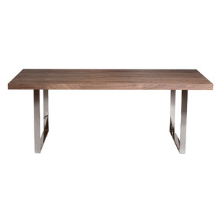 Roma Dining Table, Large