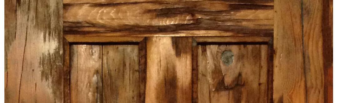 Antique Doors, Trim & Flooring - Hardwood Flooring Dealers & Installers in  Markdale, ON, CA N0C1 H0 | Houzz - Antique Doors, Trim & Flooring - Hardwood Flooring Dealers