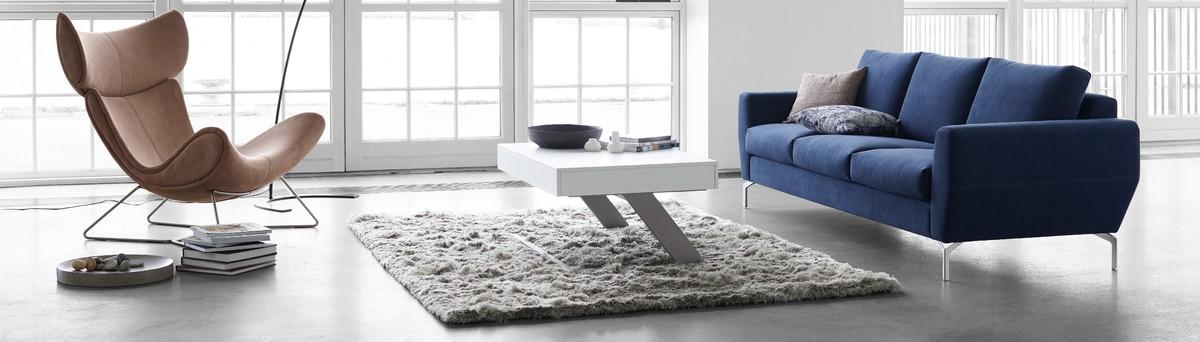 boconcept uk london uk w1t 7nh. Black Bedroom Furniture Sets. Home Design Ideas