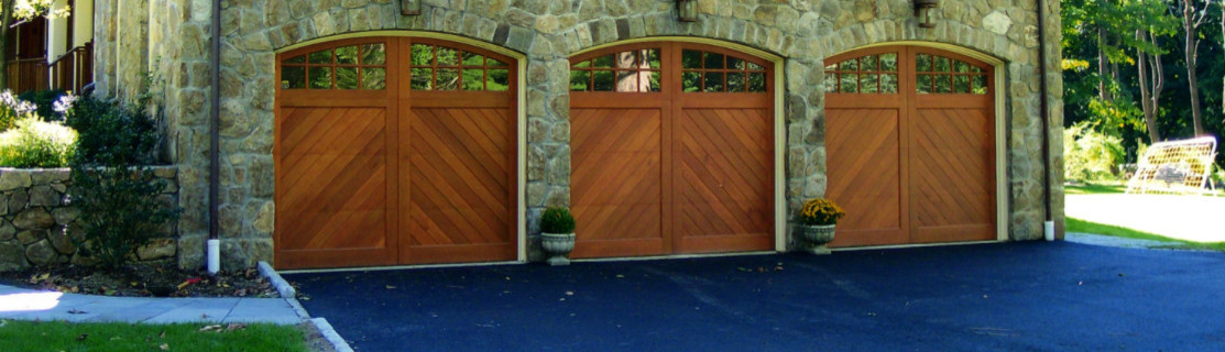Exceptional Edu0027s Garage Doors   Norwalk, CT, US 06854