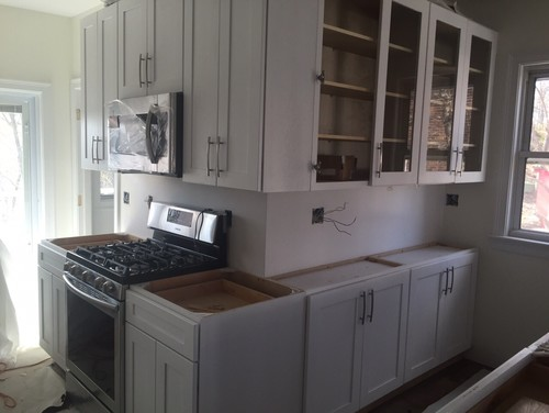 I Need Help Choosing A Backsplash That Will Work With This Royal White  Granite. I Have Tried So Many And Nothing Seems To Work! Part 27