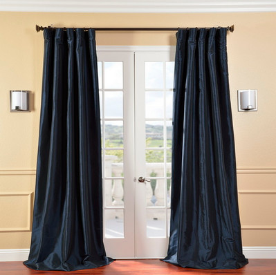 108 Inch Curtains Blackout - Best Curtains 2017