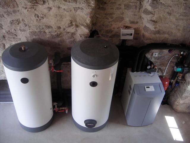 pompe a chaleur geothermique. Black Bedroom Furniture Sets. Home Design Ideas