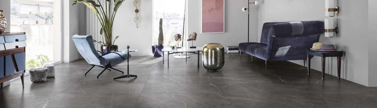 Marazzi Ceramiche - Sassuolo, MO, IT 41049