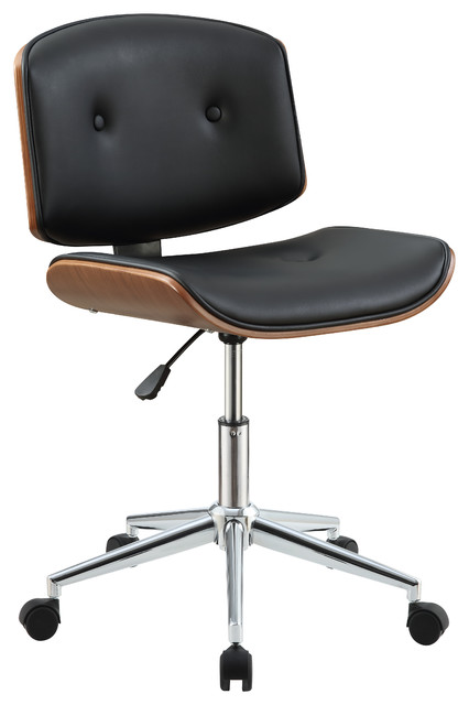 Cameron Office Chair.