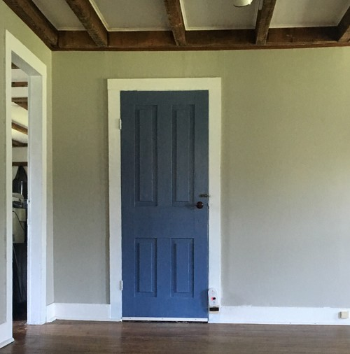 Bold Paint Colors Farmhouse Interior Help