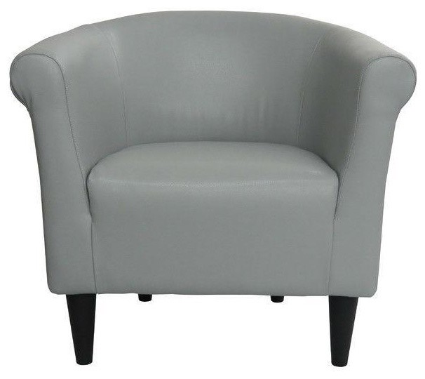 Ideas About Accent Chairs Usa Onthecornerstone Fun
