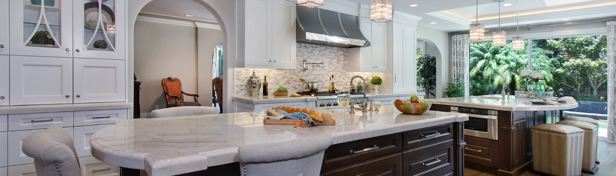 designer kitchens - tustin, ca, us 92780