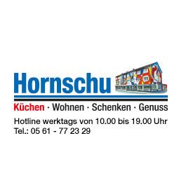 Hornschu Kassel porzellanhaus hornschu gmbh kassel de 34117