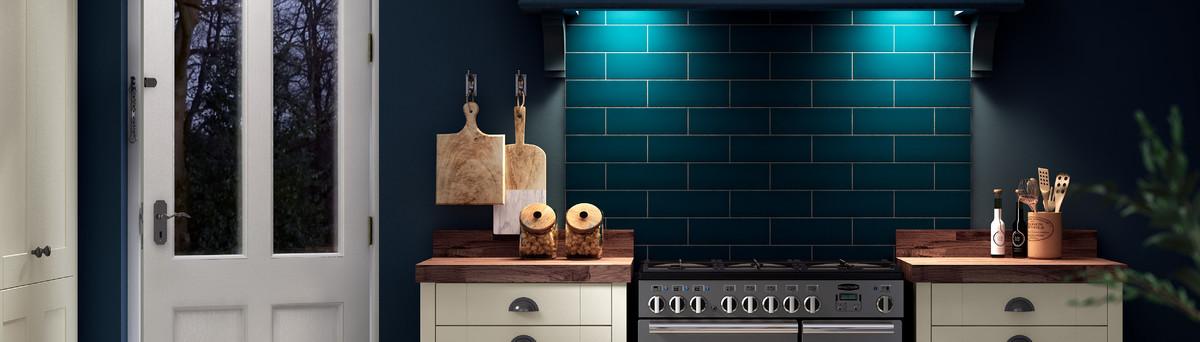 wickes uk. Black Bedroom Furniture Sets. Home Design Ideas