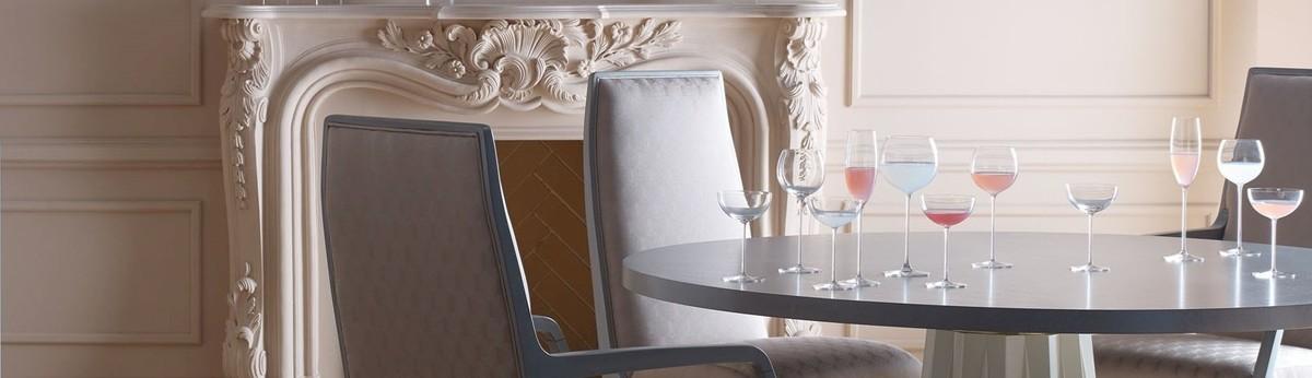 Bon McLean Furniture Gallery   Fairfax, VA, US 22031