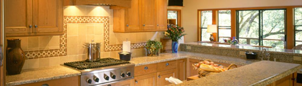 Neva B Interior Design   Santa Rosa, CA, US 95401