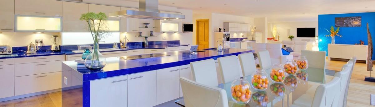 Optimist Design Ltd - Broxbourne, Hertfordshire, UK EN10 7LE