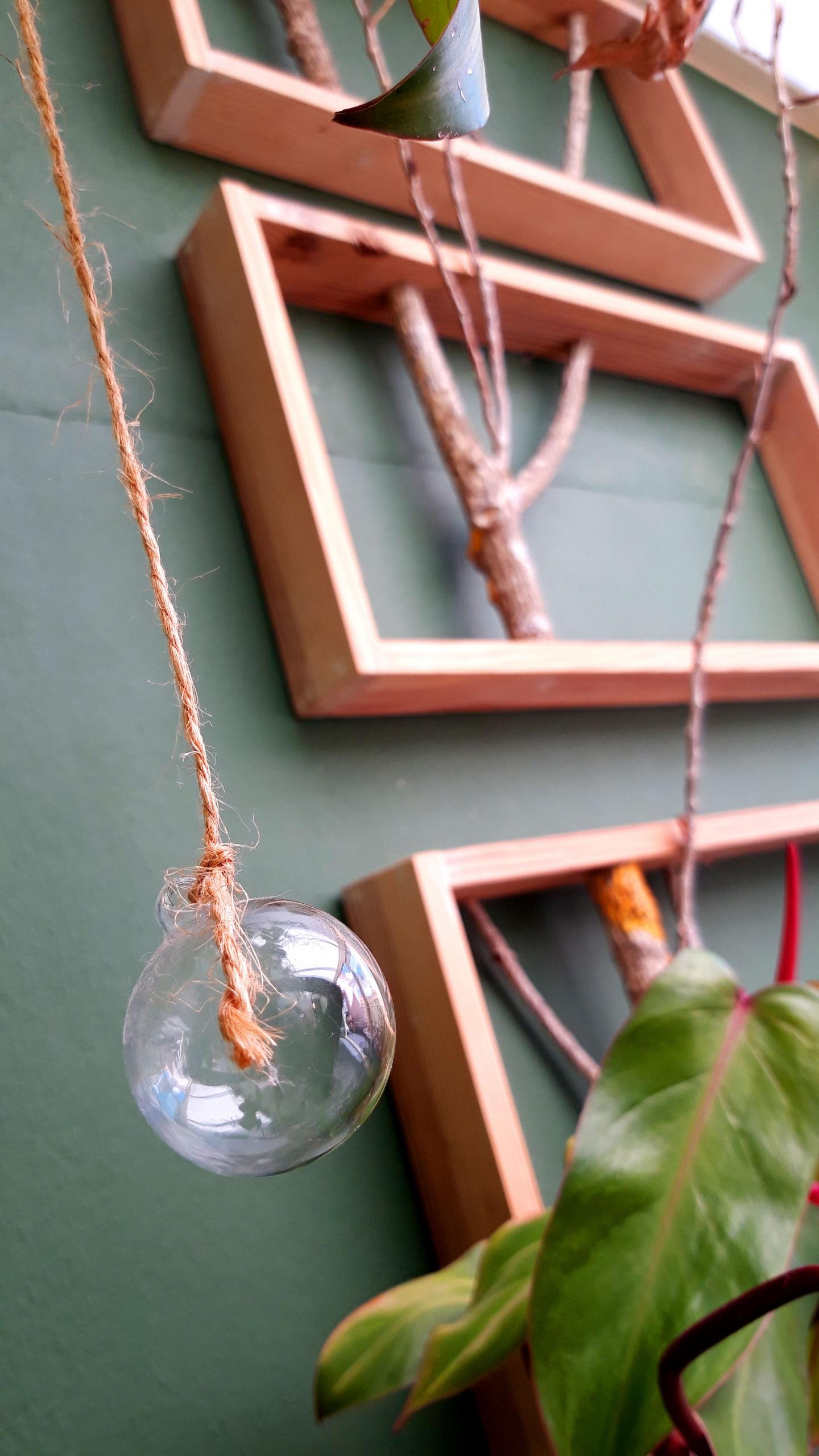 Rénovation d'appartement - Rénovation Terrasse Véranda / Jardin d'hiver