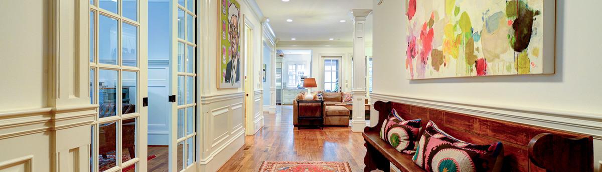 curriedesigns atlanta ga us 30306 interior designers