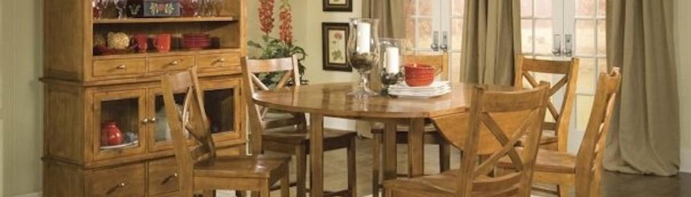 Ordinaire Outwest Furniture   Redding, CA, US 96001