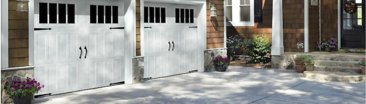 Superbe Overhead Door Company Of Longview Tx Us 75604 Start
