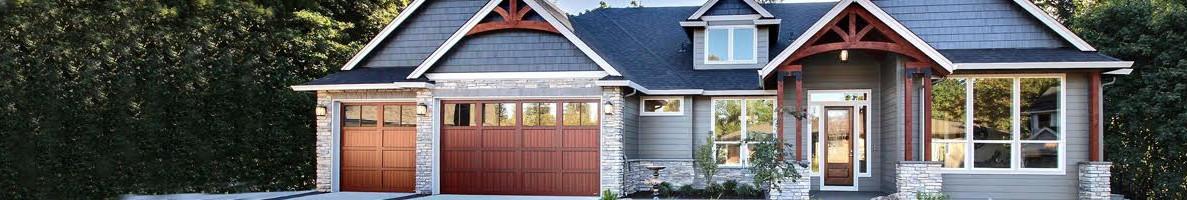 & Milgard Windows u0026 Doors - Tacoma WA US 98424