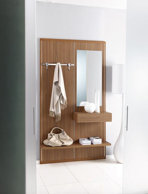 Italian furniture and decoration for Groupon mobili soggiorno