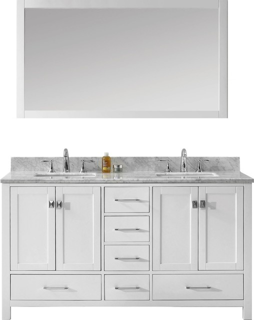 Replacement Countertop REPLACEMENT LISTING - Transitional ...
