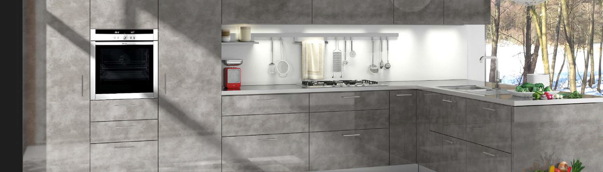Adornus Cabinetry | Houzz