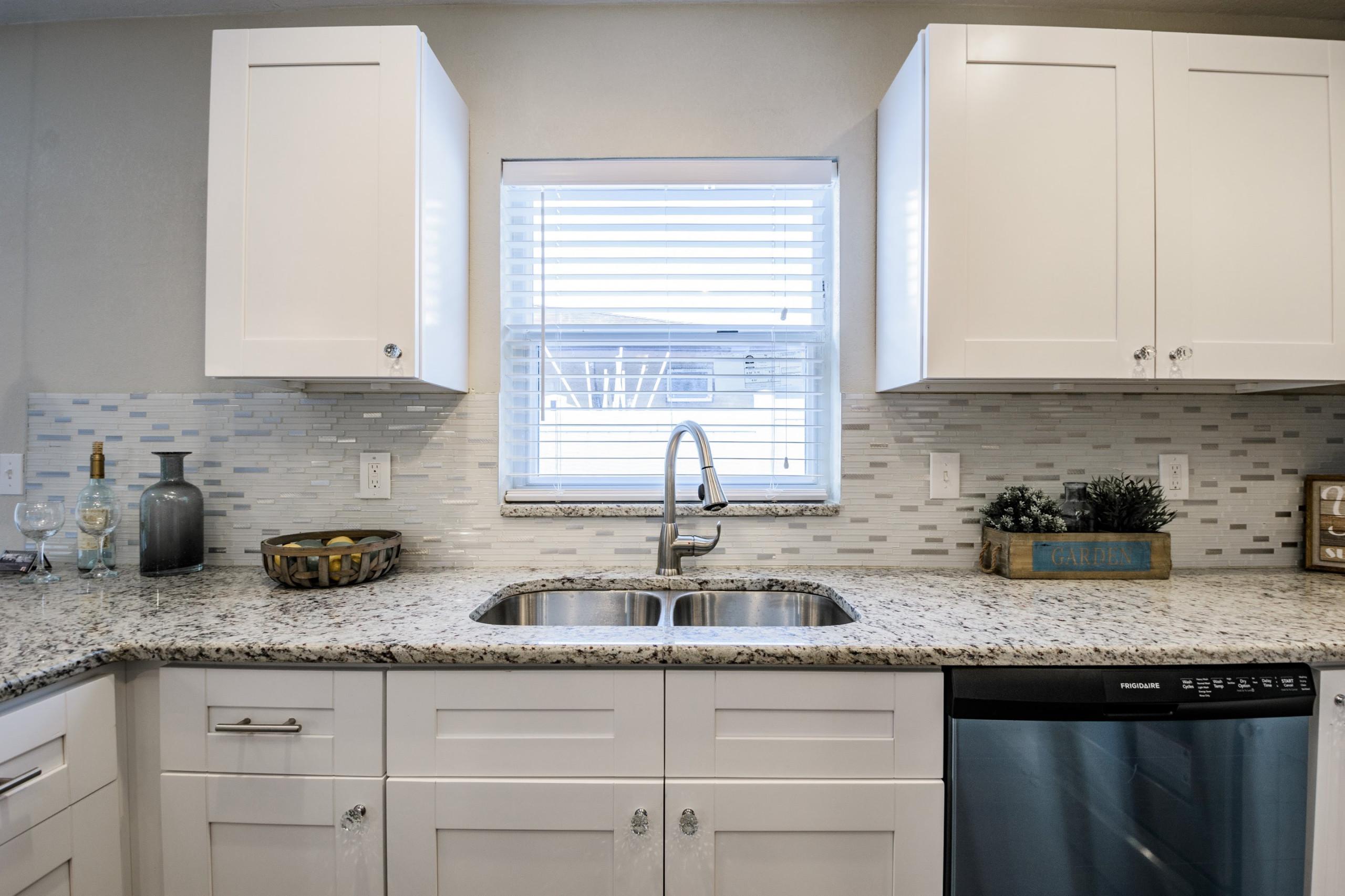 Seminole Heights | Modern | Full Home Remodel