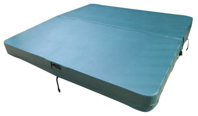 Master Spa Cover Lsx 1050 Model Almond