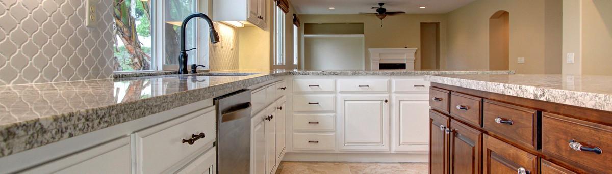 Elegant Ramco Kitchen Cabinets   Riverside, CA, US 92504
