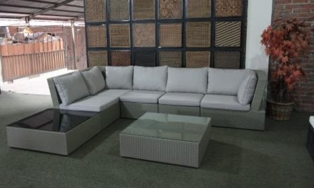 I Want To Sell My Furniture Products.