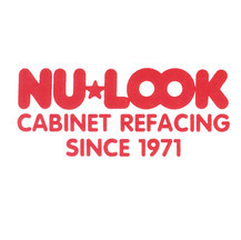 Great Nu Look Cabinet Refacing   East Syracuse, NY, US 13057